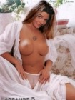 Laura San Giacomo Nude Fakes - 005